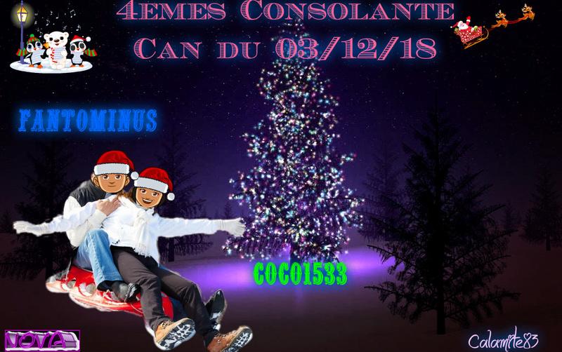 Trophée Can du 03/12/18 4emes_10