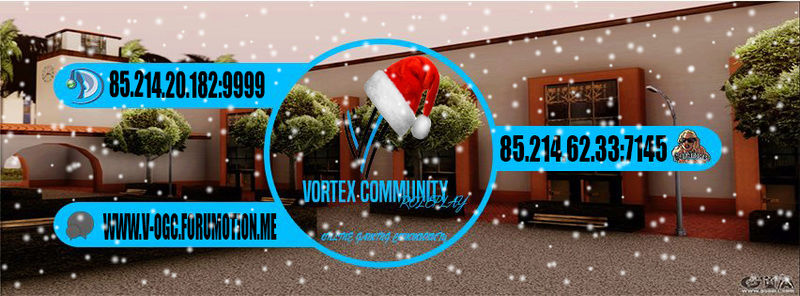 VorteX Community