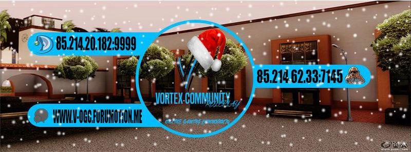 VorteX Community