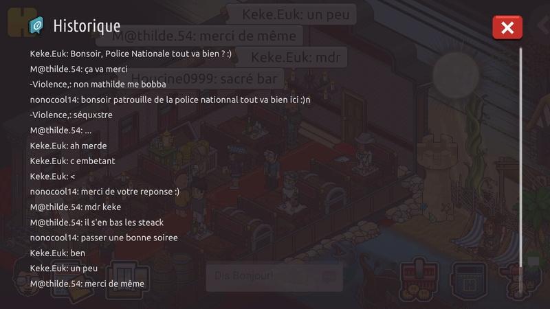[P.N] Rapport de patrouille de nonocool14 Screen19