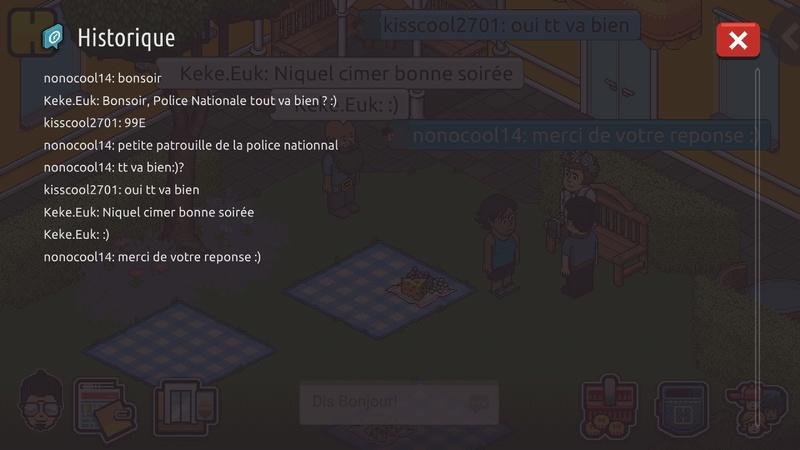 [P.N] Rapport de patrouille de nonocool14 Screen21
