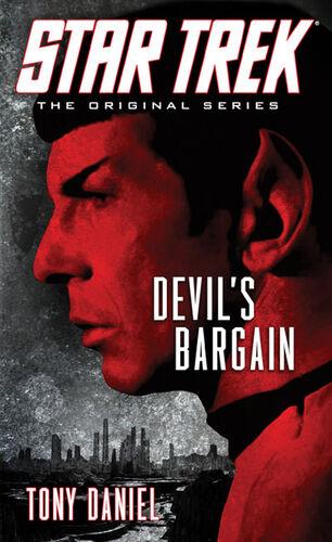 Devil's bargain [TOS;2013] Devil210
