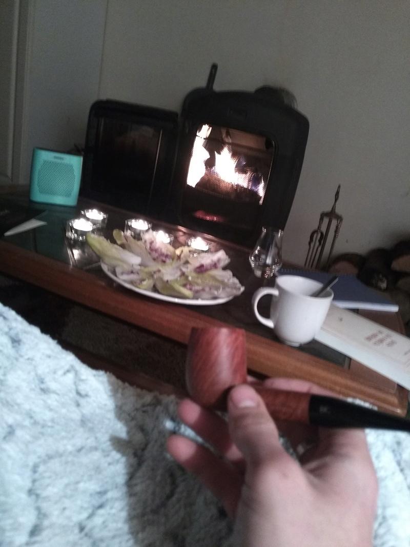 Pipes & tabacs du 4 décembre Img_2012