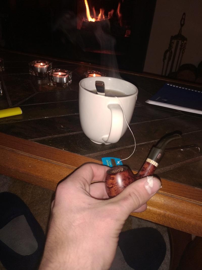 Pipes & tabacs du 4 décembre Img_2013