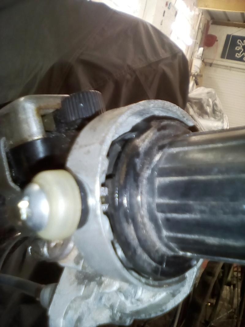 poignée gaz AFA 037 Img_2012