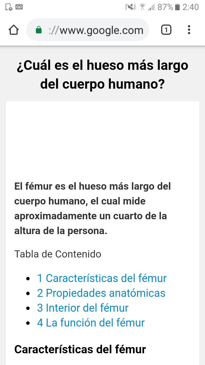 Clavo PRECICE - (alargamiento de huesos para ganar estatura) - España / América Latina - Página 33 Screen10