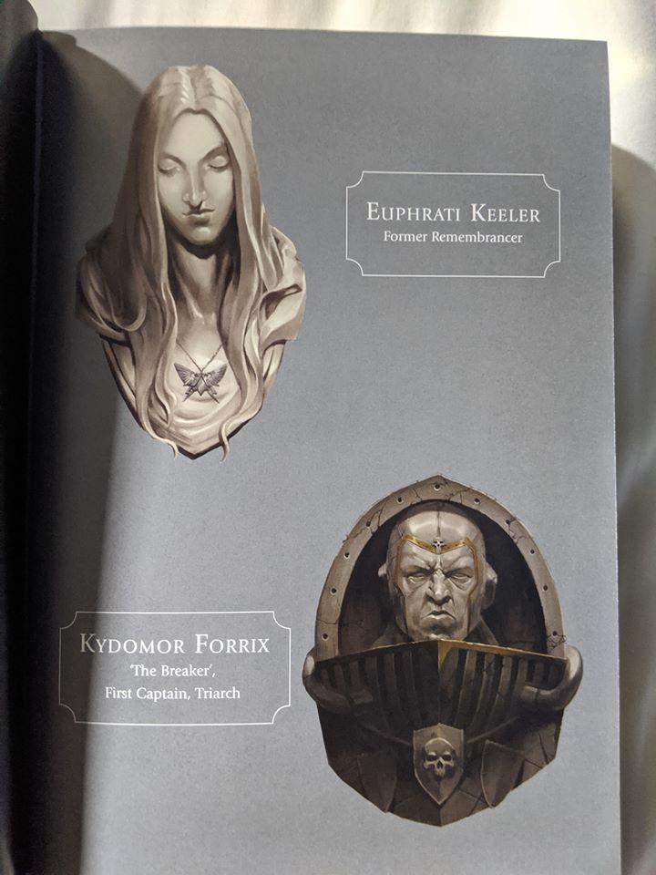 [W30K] Collections d'images : l'Hérésie d'Horus - Généralités et divers - Page 9 78566710