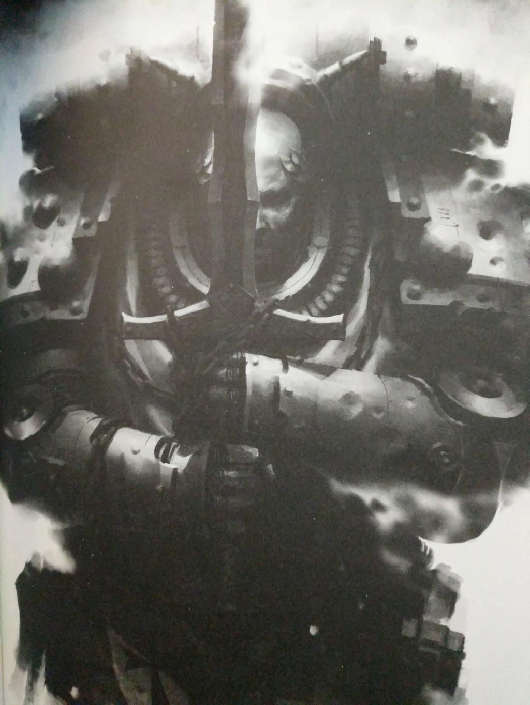 [W30K] Collections d'images : l'Hérésie d'Horus - Généralités et divers - Page 9 Nzrlr010
