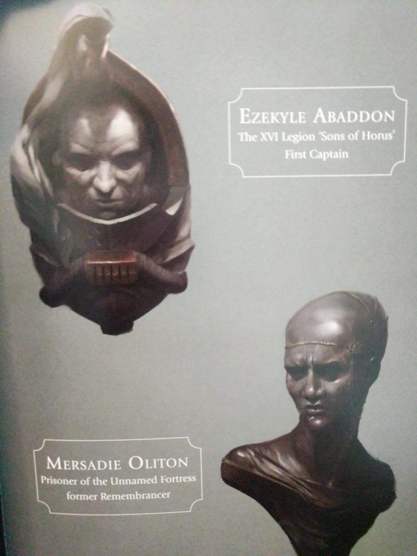 [W30K] Collections d'images : l'Hérésie d'Horus - Généralités et divers - Page 9 Uc2ljf10