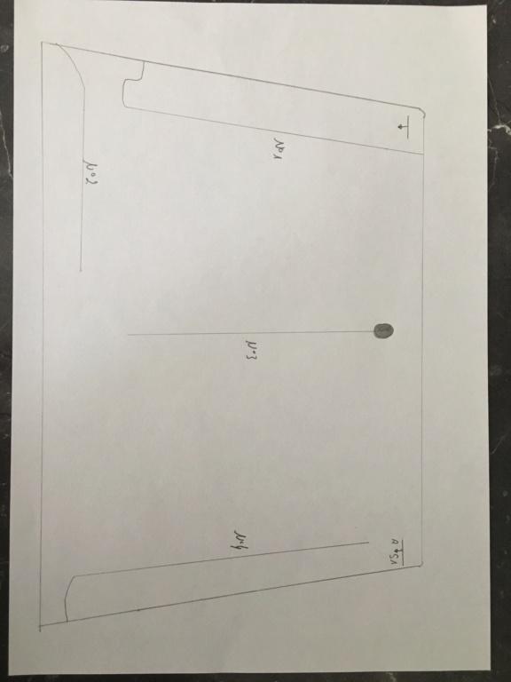 Problème PCM 2 et carte SIM téléphone  963a0f10