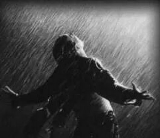 امطرى ايتها السماء و اخرجي ما بك من مطر 2014_110