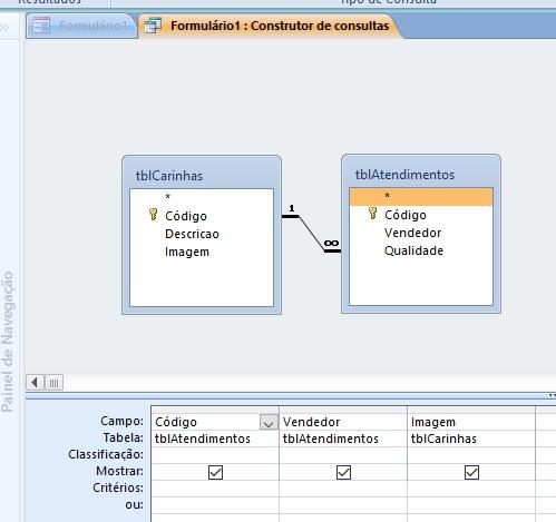 [Resolvido]Mostrar/ocultar imagem de acordo com valor do campo no formulário contínuo Asas10