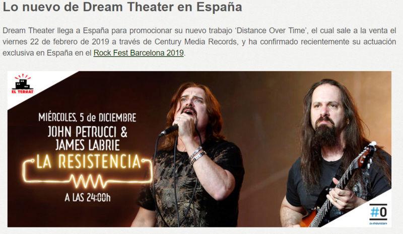 ROCK FEST BCN 2019 - Página 7 Captur10