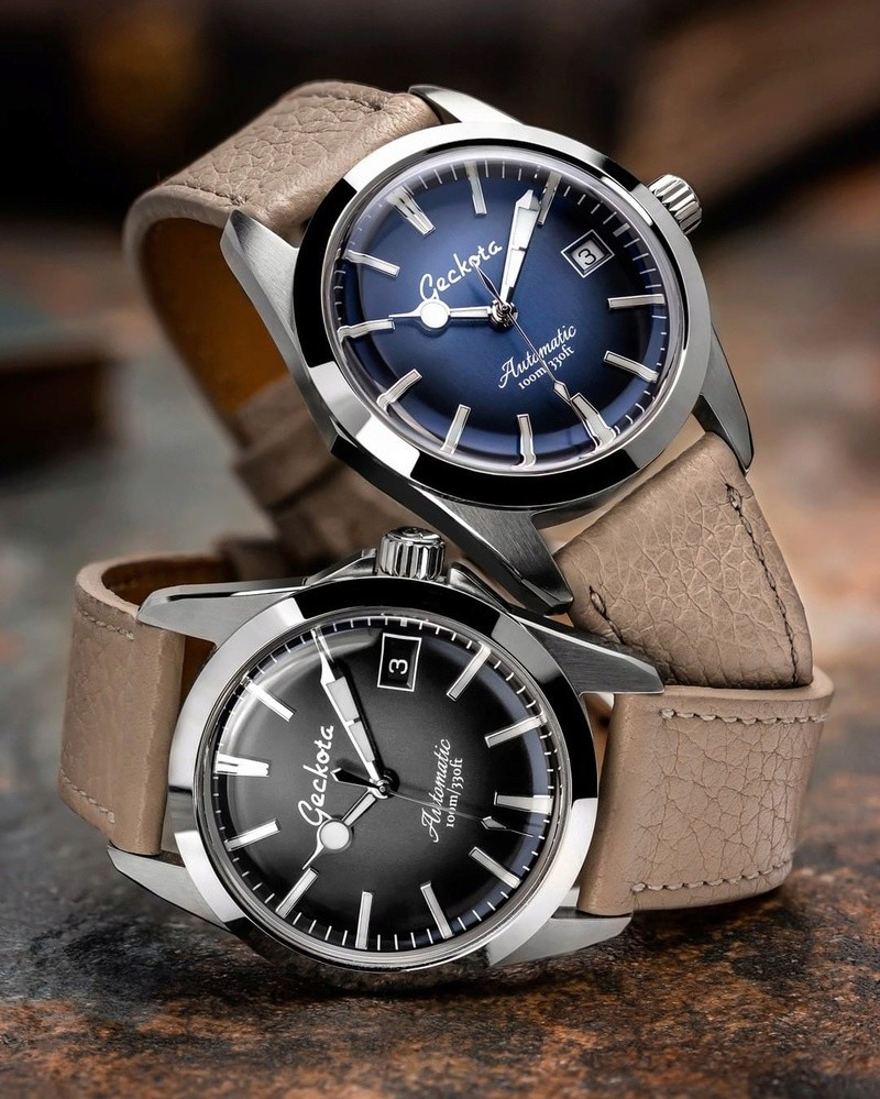 Et les montres Geckota ? 42869610