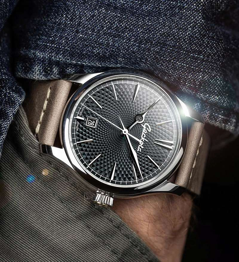 Et les montres Geckota ? 43173212