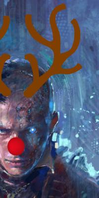 Les avatars de Noël Demens10