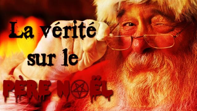 ★★★ [RÉSULTATS] Le Jeu de la Miniature #5 | NOËL ! Le_pzo10