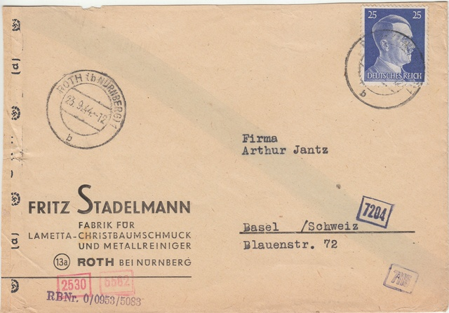 Chemische Zensur auf Belegen in die Schweiz  - Seite 3 Img_0013
