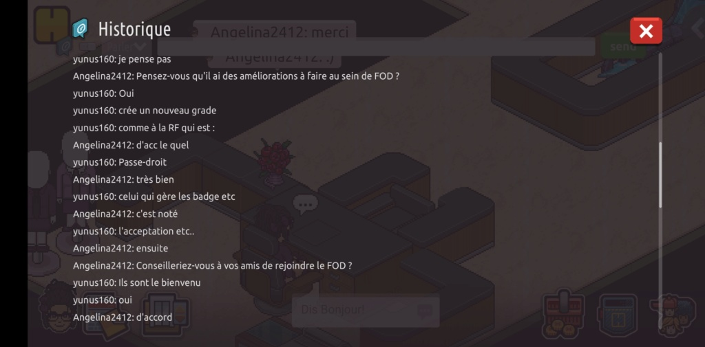 Rapport d'interview 03 Screen26