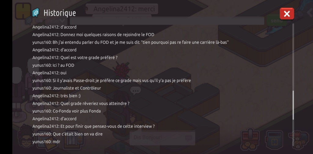 Rapport d'interview 03 Screen27