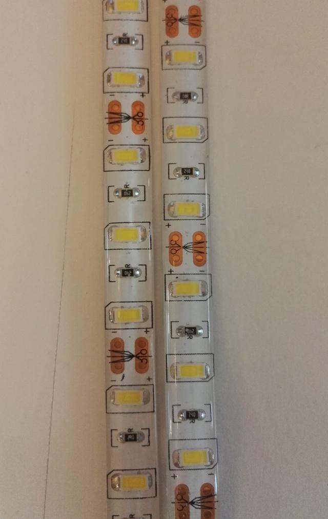 Rampe en ruban de LED fait maison Img_2031
