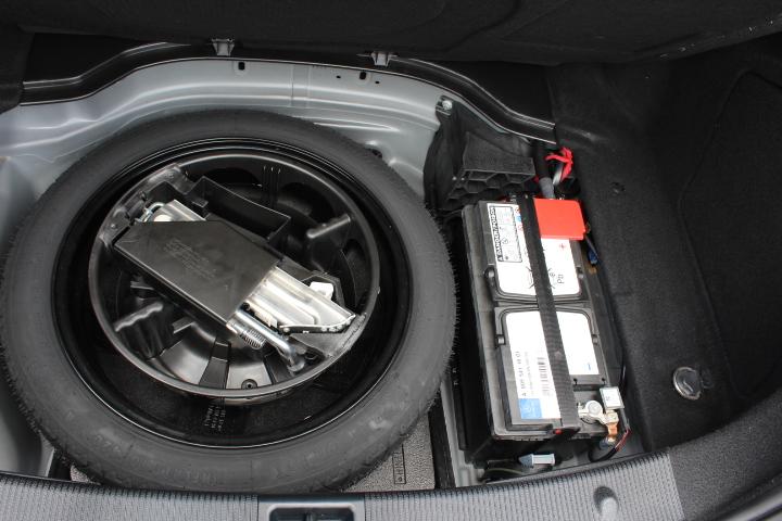 W204 - C63 AMG 2013 R$ 209.900,00 (VENDIDO) Img_1727