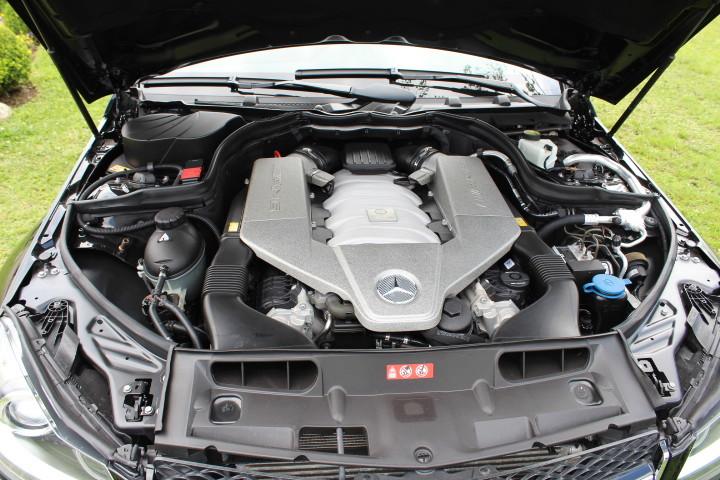 W204 - C63 AMG 2013 R$ 209.900,00 (VENDIDO) Img_1731