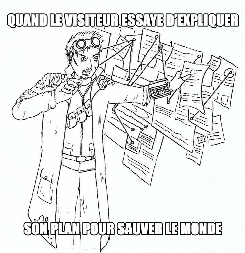[Cadeau pour Frenchnerd] Les 10 ans de Frenchnerd ! Vdf_my12