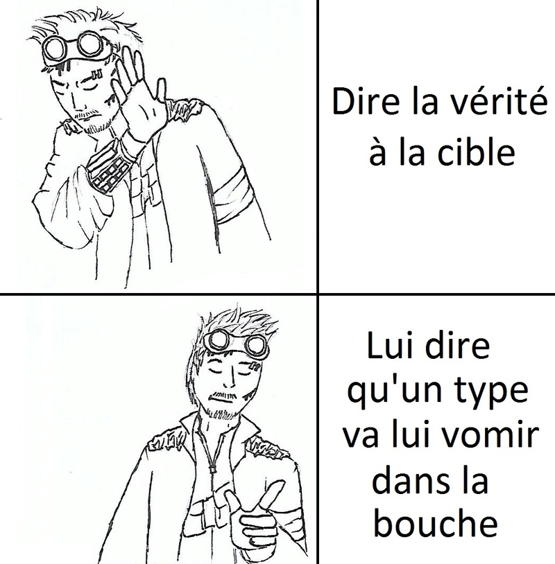 [Cadeau pour Frenchnerd] Les 10 ans de Frenchnerd ! Vdf_my13