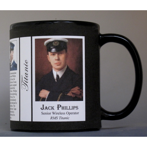 "Tasse ""Jack Phillips"" Img_0110"
