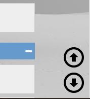 [Edge] Ajouter des boutons Haut et Bas Sans_t15