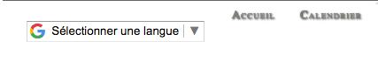 Installer le traducteur Google Sans_t20
