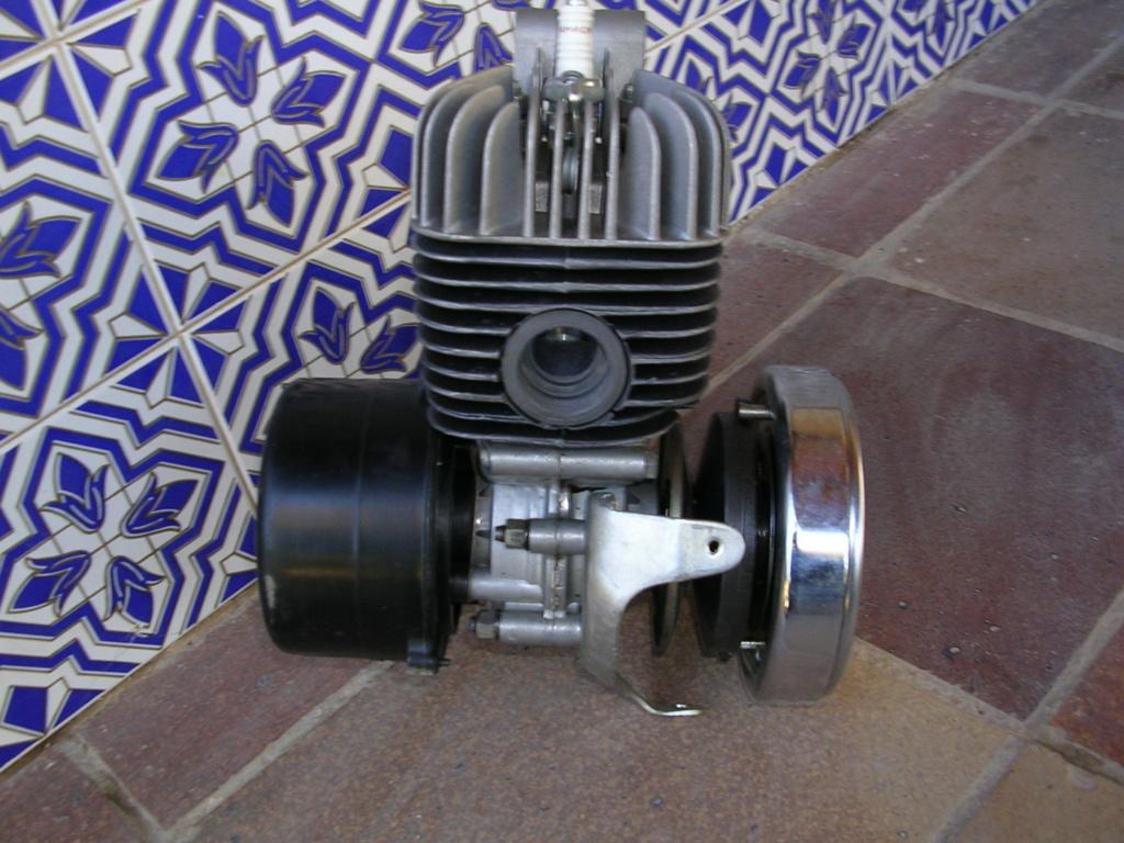 MOTOR GAC NUEVO AV-7 Dscn0116
