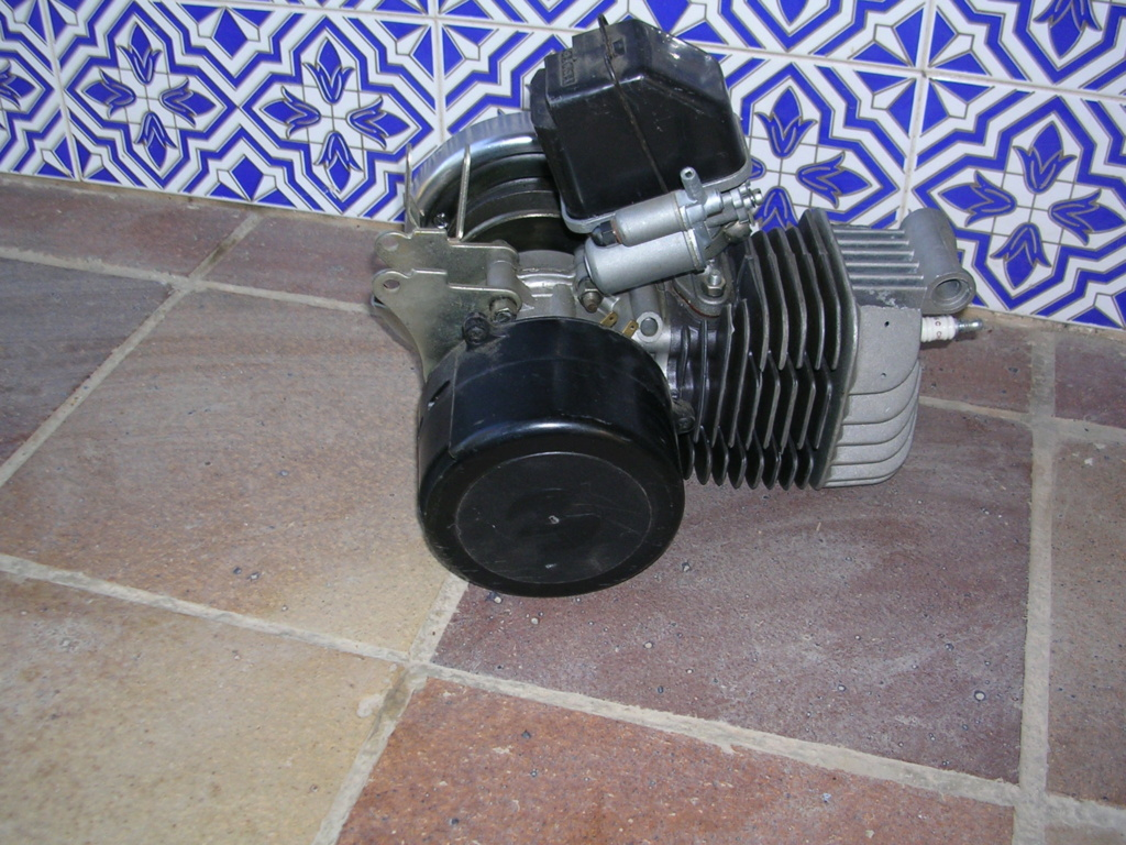 MOTOR GAC NUEVO AV-7 Dscn0117
