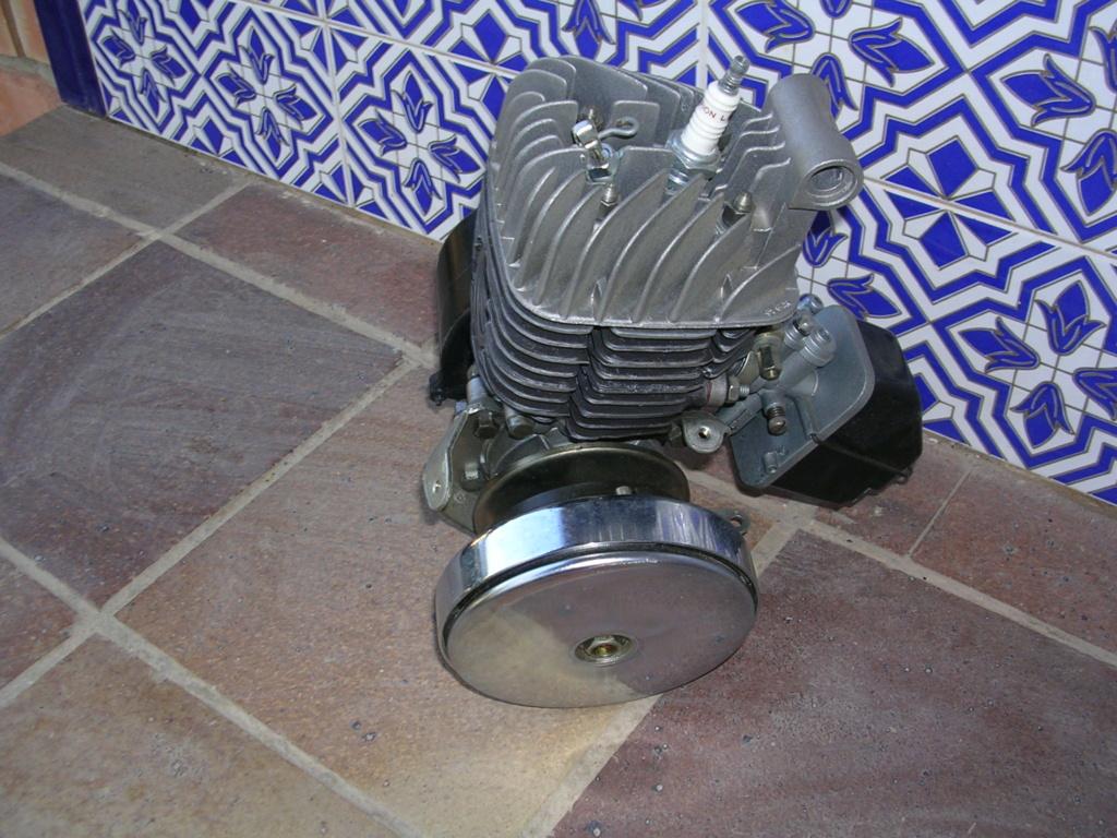 MOTOR GAC NUEVO AV-7 Dscn0118