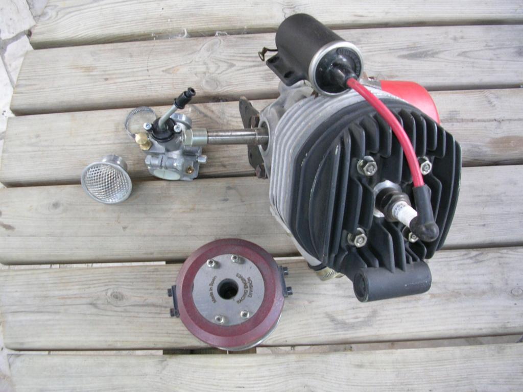 Motor competición Mobylette Dscn0211