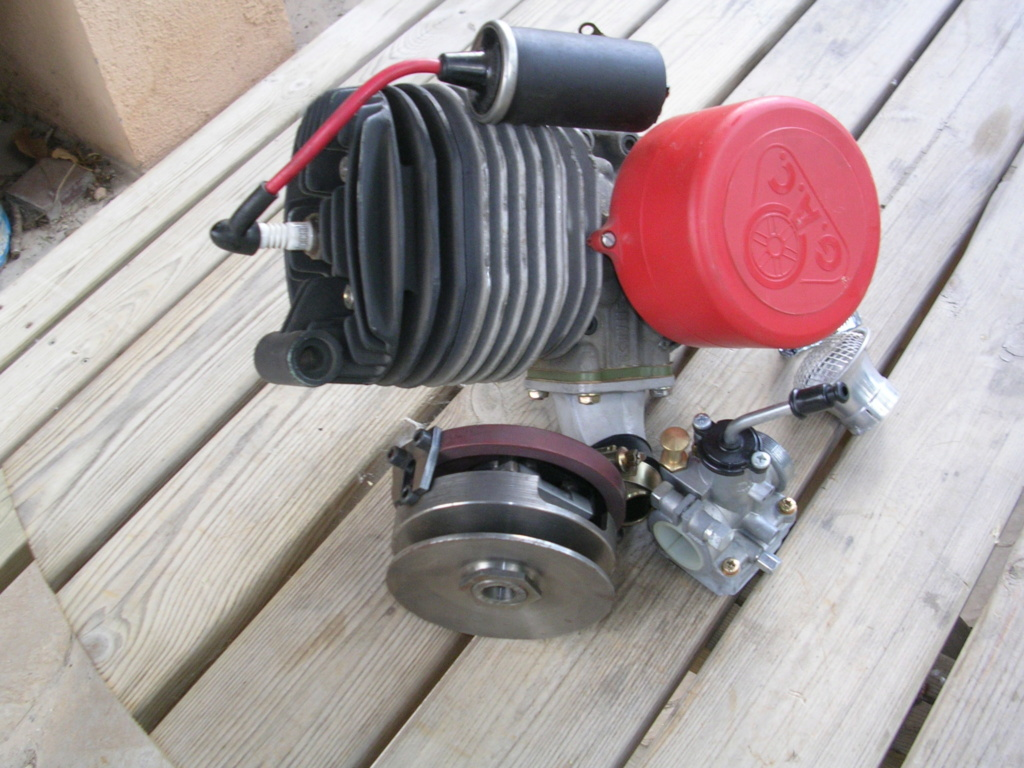 Motor competición Mobylette Dscn0212