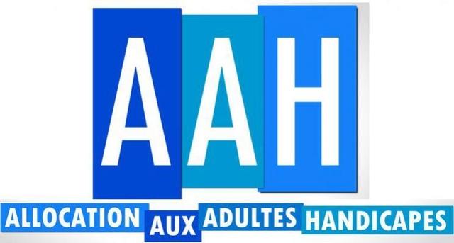 Qu'est ce que l'AAH? Aah_011