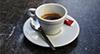 Les Cafés Asperger (Rencontres)
