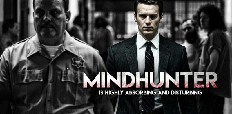 Mindhunter (Série) Mindhu10