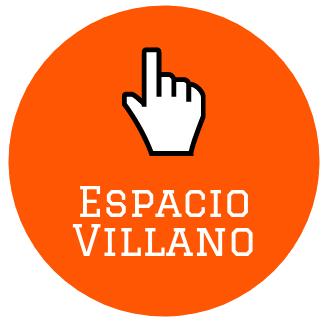 Espacio Villano
