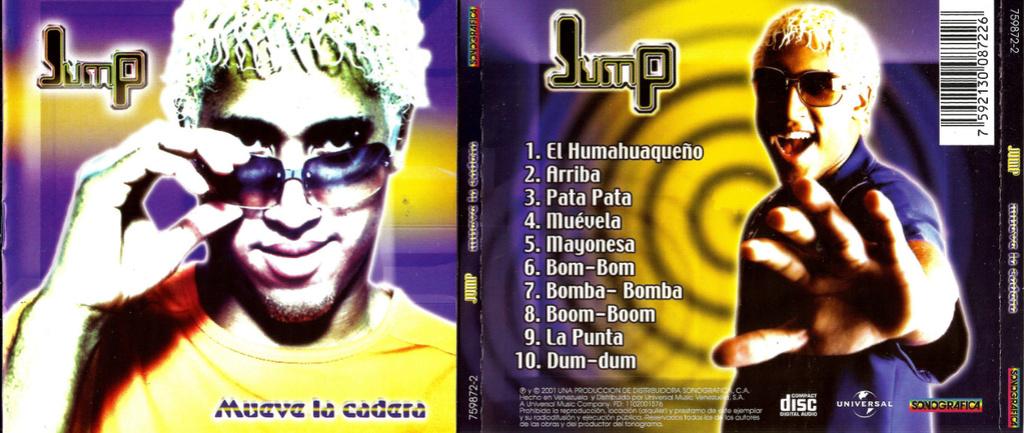 JUMP - MUEVE LA CADERA (2001)  Jump_m10