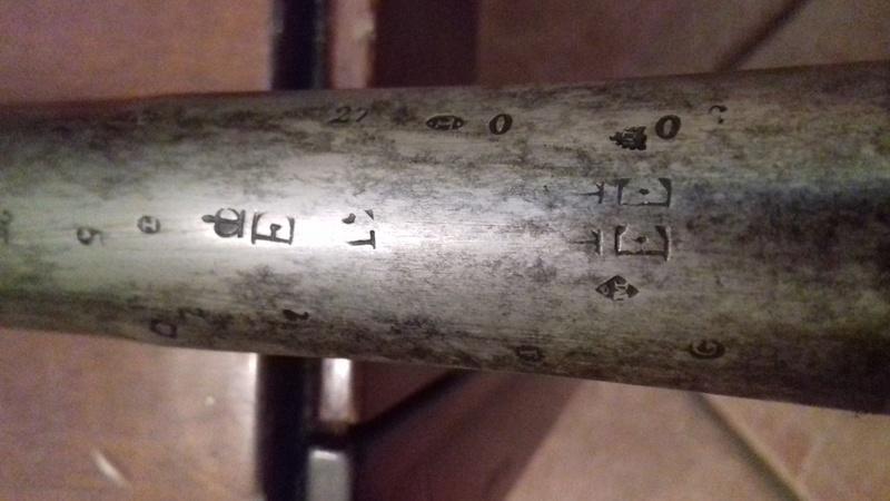 identification carabine Canna_11