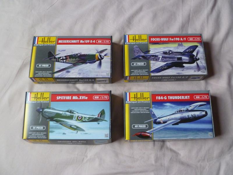 Les achats de Fred1964 P1160610