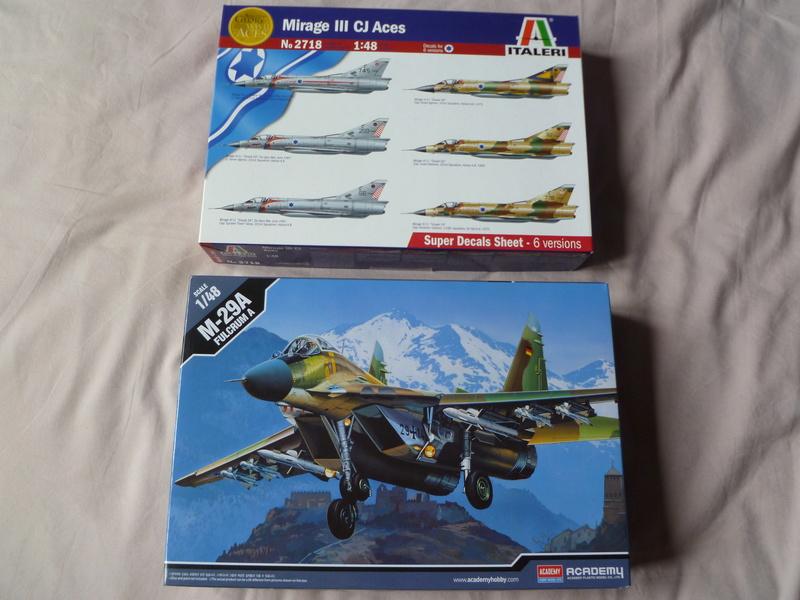 Les achats de Fred1964 P1160613