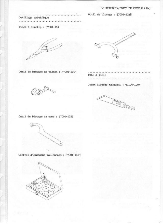 SUMO - 1991 J+1 début restauration - Page 2 Outill10