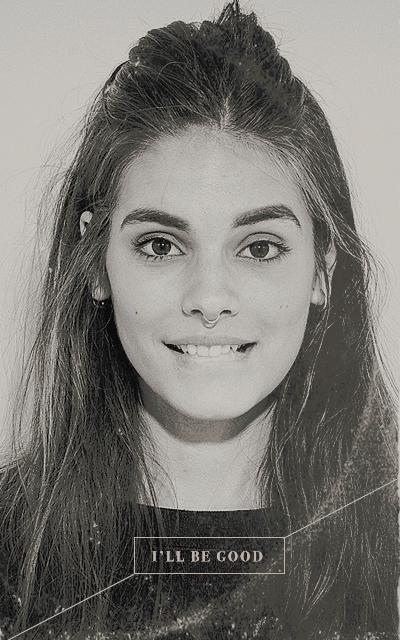 Eira Powell