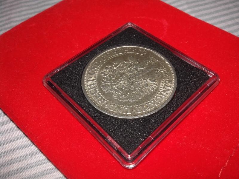 Monedas Conmemorativas de la Republica de Weimar y la Rep. Federal de Alemania 1919-1957 - Página 6 20181216