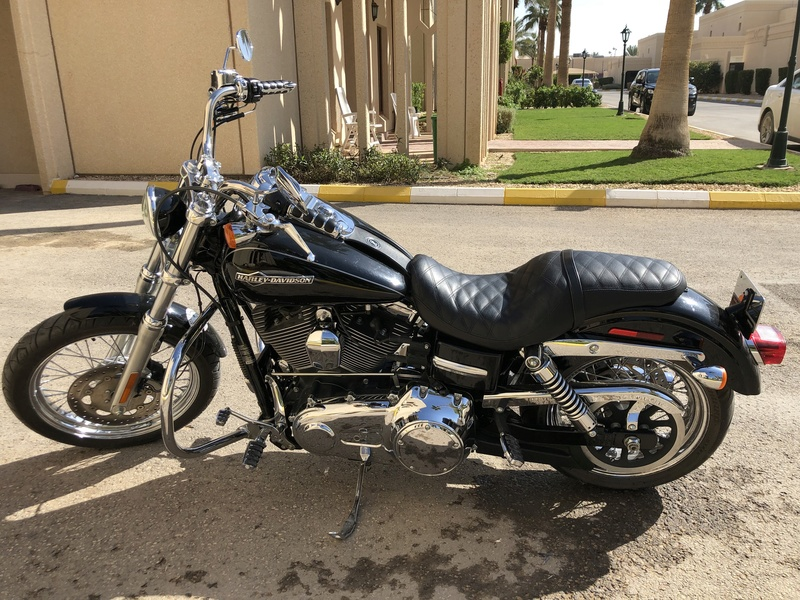 DYNA SUPER GLIDE  combien sommes nous sur Passion-Harley - Page 11 Img_1711
