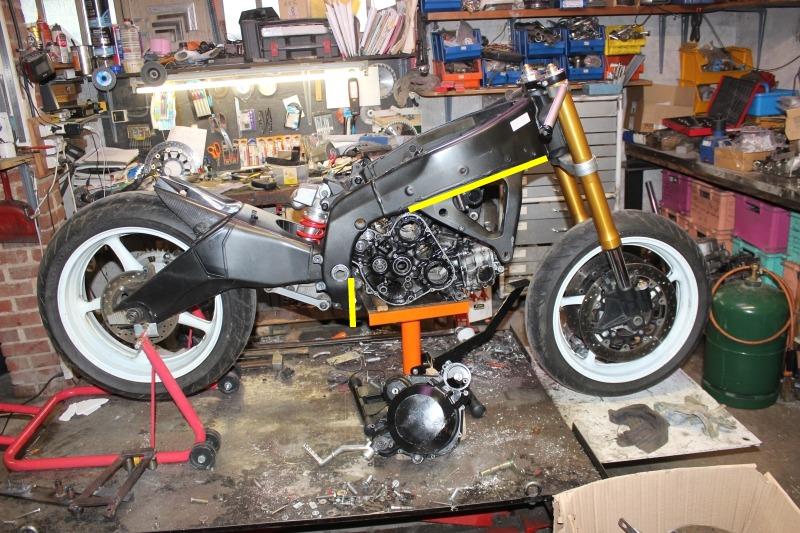 Projet Yamaha « R5 ». Ph01_i53
